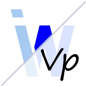 Vertretungs-Plan-App